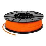 NinjaFlex Filament