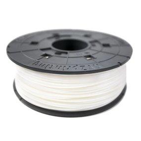 XYZprinting PLA Cartridge - Nature - 600 gram