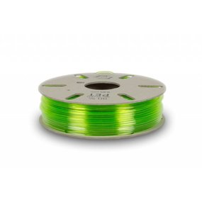 Refil Recycled PET - Green