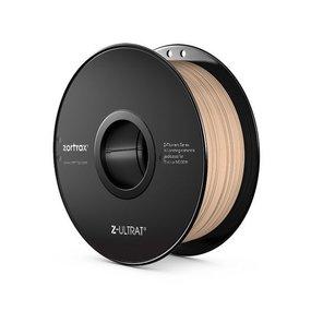 Zortrax Z-ULTRAT Filament - 1,75mm - 800g - Nude