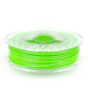 Colorfabb XT - Light Green - 750 gram