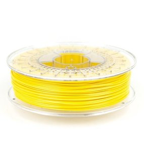 Colorfabb XT - Yellow - 750 gram