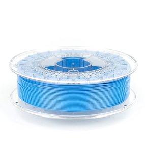 Colorfabb XT - Light Blue - 750 gram