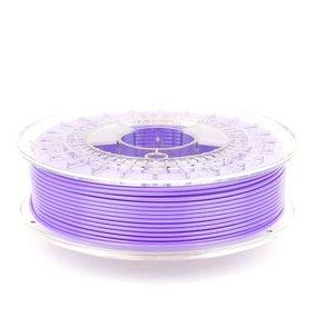 Colorfabb XT - Purple - 750 gram