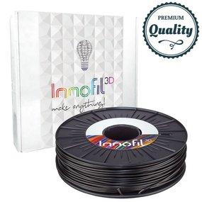 Innofil3D Premium ABS - Zwart