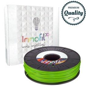 Innofil3D Premium ABS - Groen