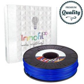 Innofil3D Premium ABS - Blauw