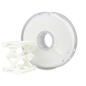 Polymaker PC-Max - White incl. Buildtak