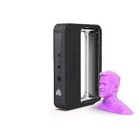 3D Systems Sense-RS 3D Scanner