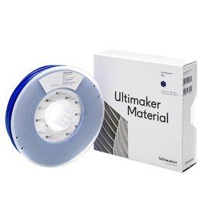 Ultimaker PLA (NFC) - Blue