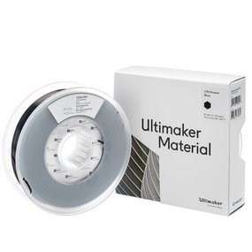 Ultimaker CPE (NFC) - Black