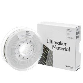 Ultimaker CPE (NFC) - Light Grey