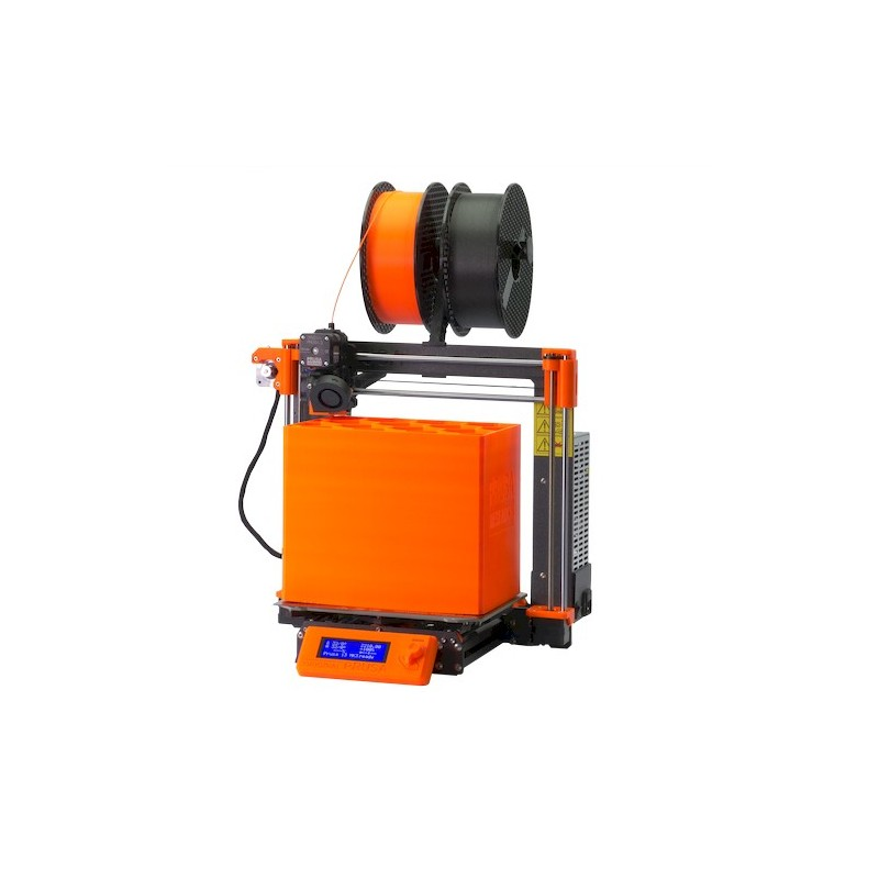 original-prusa-i3-mk3-oranje kopen